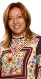 Angelica Galeana Cadena