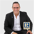 Eduardo Irizarry - President Broker REALTOR® Lic. #8824