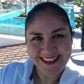 Sofia Alicia Ramos Fonseca