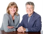 Ian&Marian MacDonald