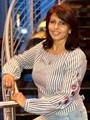 Rekha Dhiman, Sales Representative