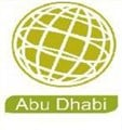 Bienes Raices AbuDhabi