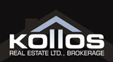 Kollos Real Estate