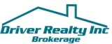 Driver Realty Inc. Brokerage