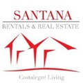 Santana Real Estate & Rentals
