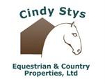 Cindy Stys