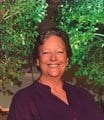 Elaine Jacobson