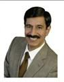 Asif Jamil