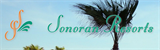 Sonoran Resorts Sales Group