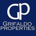 Grifaldo Properties, Inc