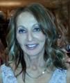 Denise Crow