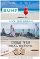 cedral TEAM   | Cedral Caribe - REALTORS®