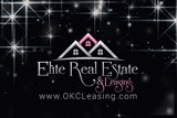 Elite Real Estate & Leasing LLC
