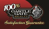 Castle Gate Realty