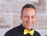 Melvin  Ortega