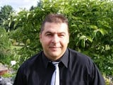Dave (4A) Forai