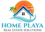 Home Playa Real Estate
