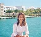 Marisol Mendez - Real Estate Advisor