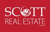 Scott Real Estate .