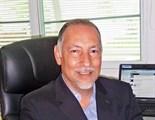 Edwin Medina
