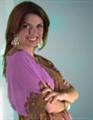 Greysa Amezaga
