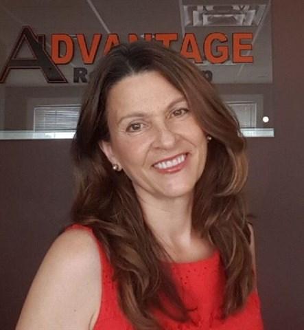 Isabel Marques, Broker/Owner