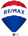REMAX WE SELL PARADISE