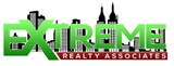 Extreme Realty Associates