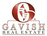 Gavish Real Estate