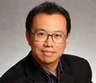 Tony Chau