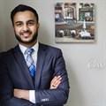 Moaeez Rehman