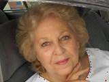 Myra Roman