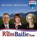 Russ Bailie