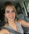 Karina Sayed