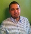 Billy Hernandez
