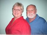 Jeff & Terri Reynolds