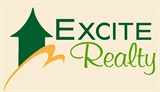Excite Realty
