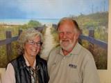Christine & Jim McLaren