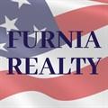 Furnia Realty