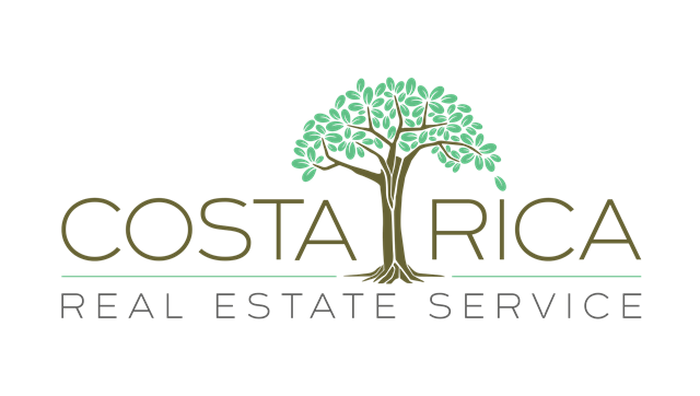 Dominical Homes Costa Rica