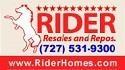 Rider Resales