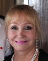 Helen Rios