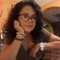 Angie Ahumada