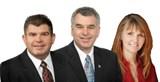 Ed Bobiash Team