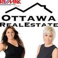 Ottawa Real
