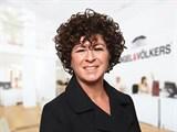 Connie Bezeredi