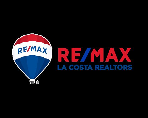 REMAX LA COSTA  REALTORS