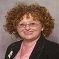 Sheila Deveau