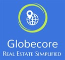 Globecore Team