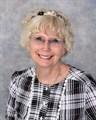 Gail Spawr